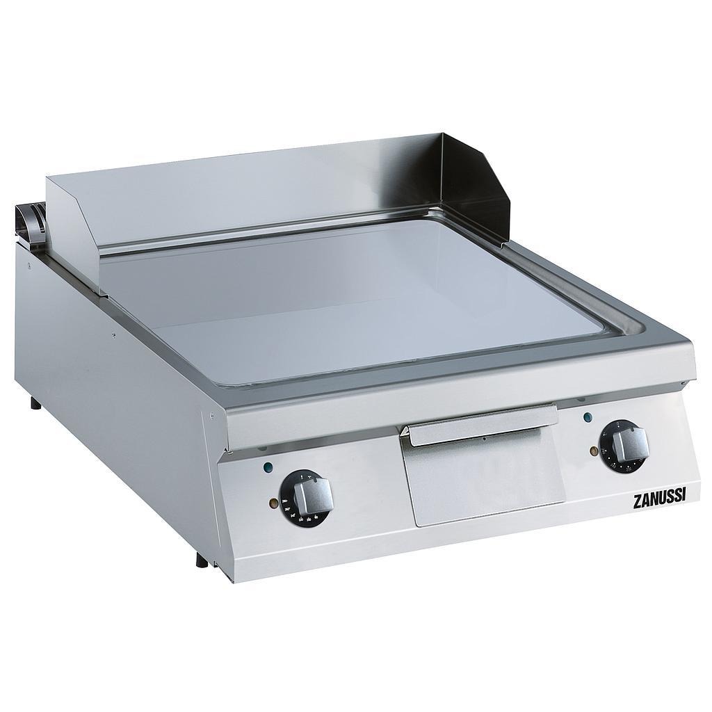 Zanussi Griddleplatte EBP9/2H-GL-GE-V-T - Elektro