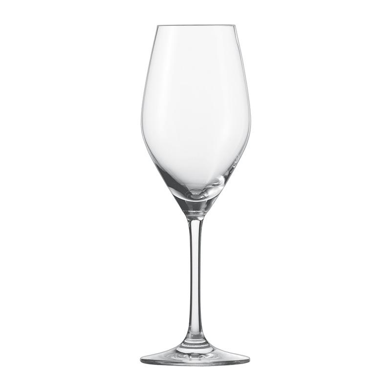 Schott Zwiesel Champagnerglas VIÑA - 270ml