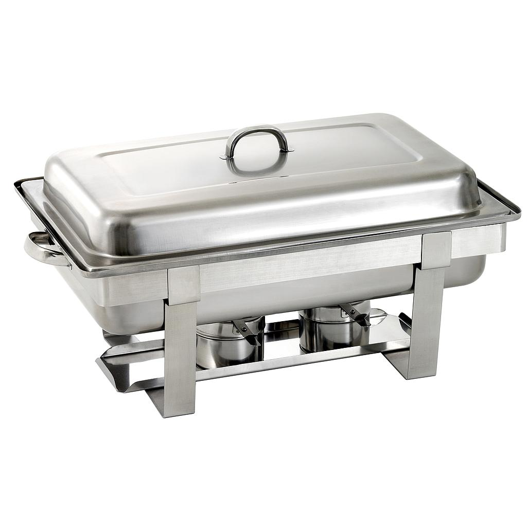 Chafing Dish SP - GN 1/1, 65 mm tief