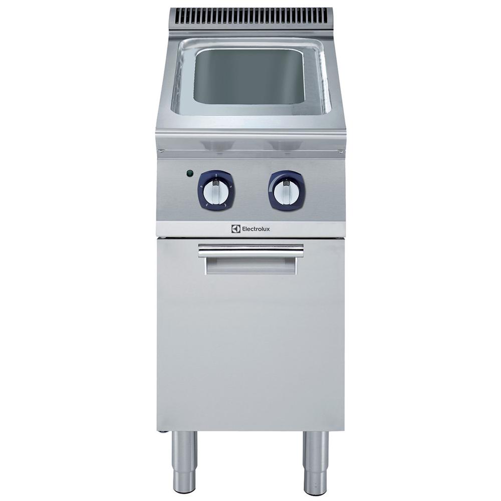 Electrolux Nudelkocher E7PCED1KF0