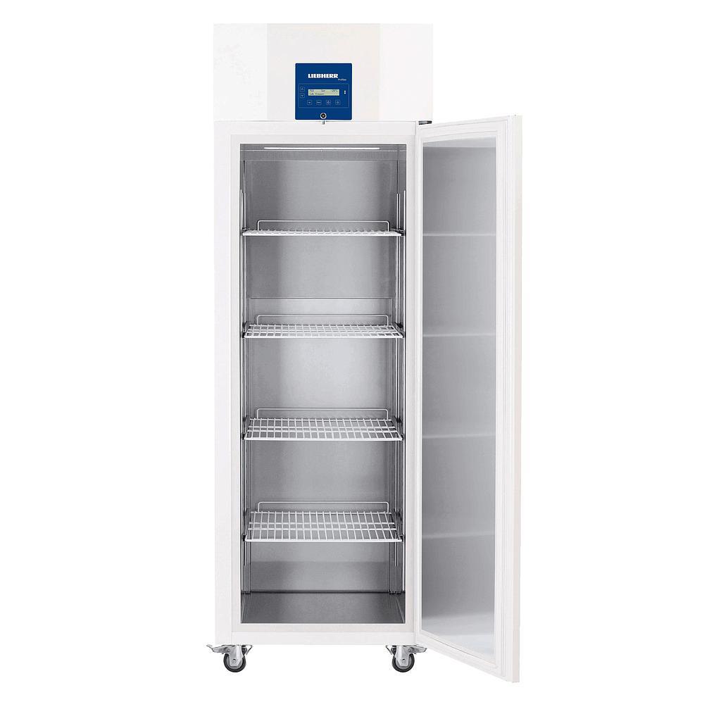 Liebherr Laborkühlschrank LKPv 6520 MediLine