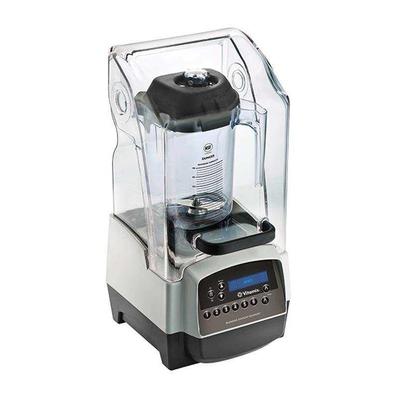 Vitamix Mixer Blending Station Advance 1,4l