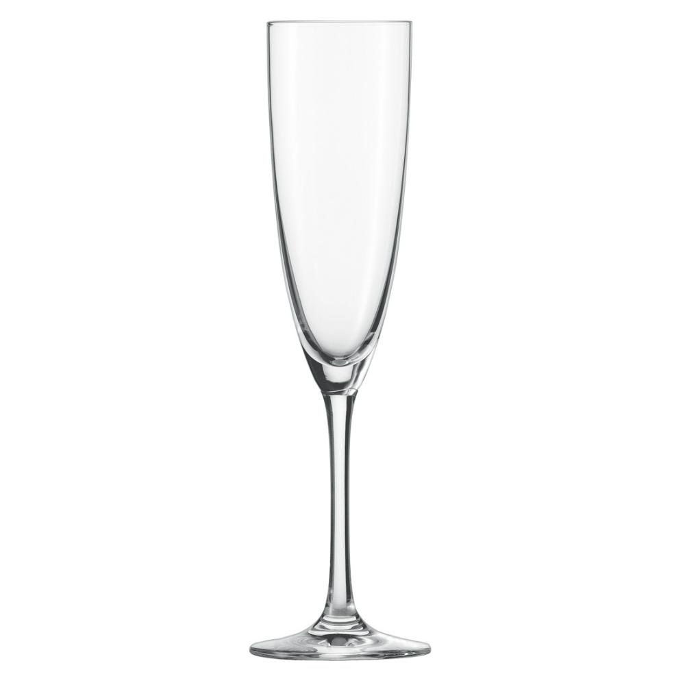 Sekt-/ Champagnerglas CLASSICO - 210 ml
