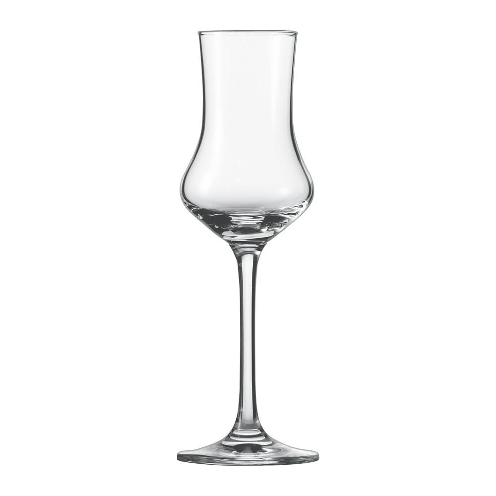 Schott Zwiesel Grappaglas CLASSICO - 95 ml