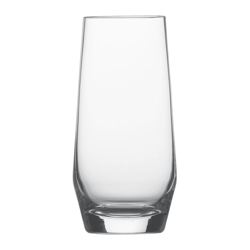 Schott Zwiesel Longdrinkglas PURE - 555ml