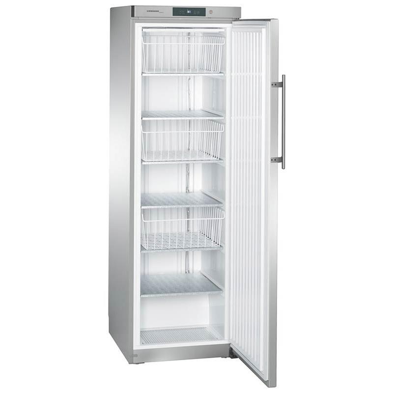 Liebherr Tiefkühlschrank GG 4060-40