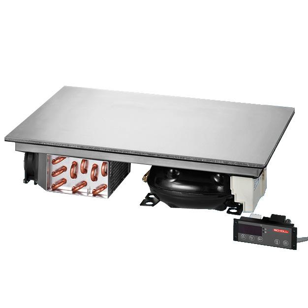 Scholl Kontaktkühlplatte CK 330