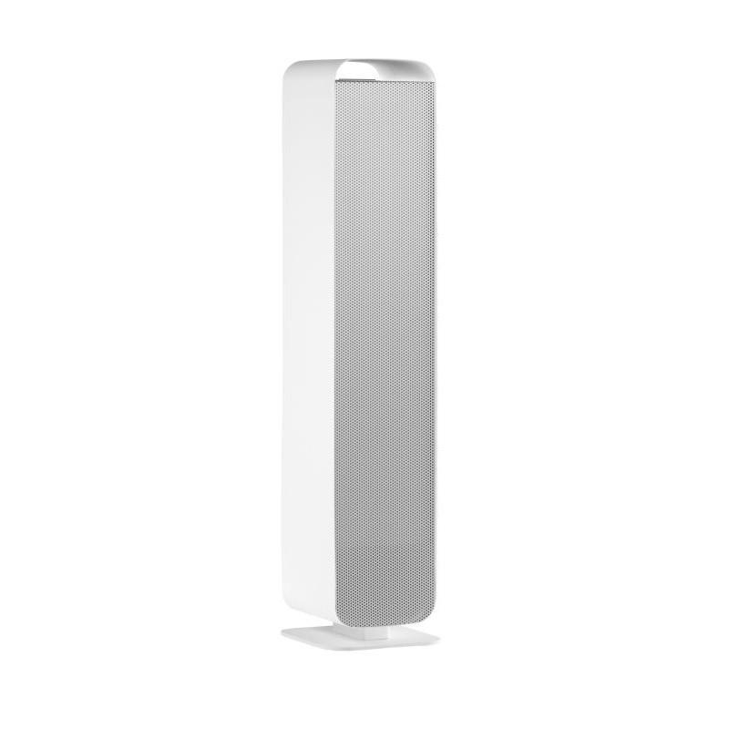Lena Lighting Luftreiniger UV-C STERILON FLOW 72W Premium Weiß/Silber