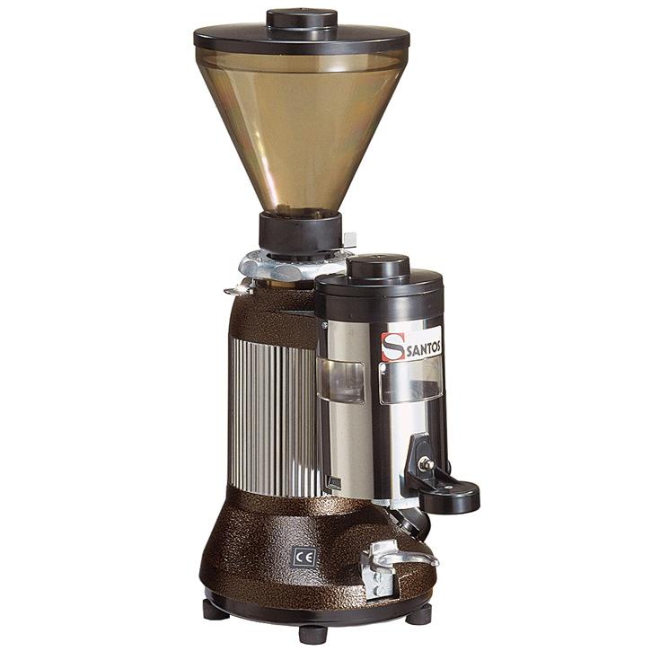 Santos Kaffeemühle 06A