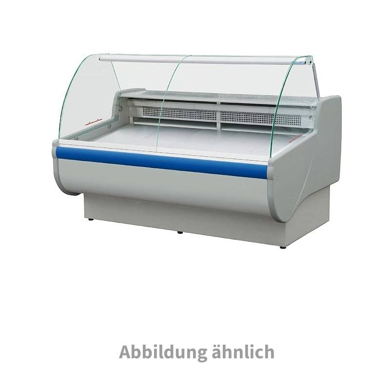KBS Kühltheke Merado 1030 S