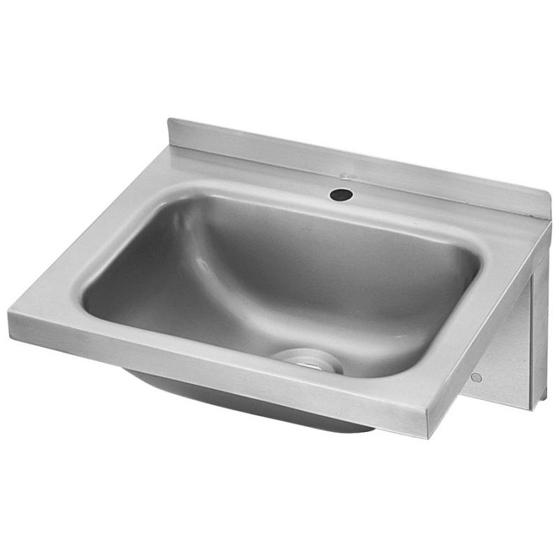 Contacto Handwaschbecken II