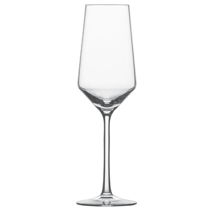 Schott Zwiesel Champagnerglas PURE - 297ml