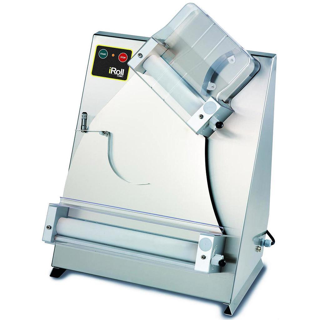 Moretti Forni Teigausrollmaschine iF 40