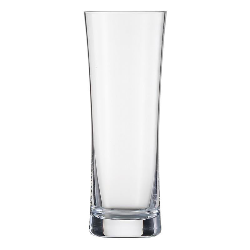 Kölsch Lagerbierglas Beer Basic - 307 ml