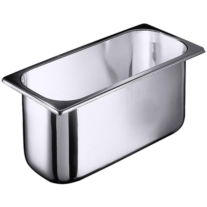 Contacto Eisbehälter 7,7 Liter