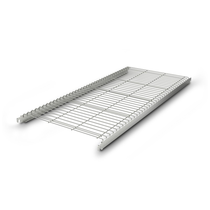 Hupfer Auflage Drahtrost ES N5 1000 x 500 mm