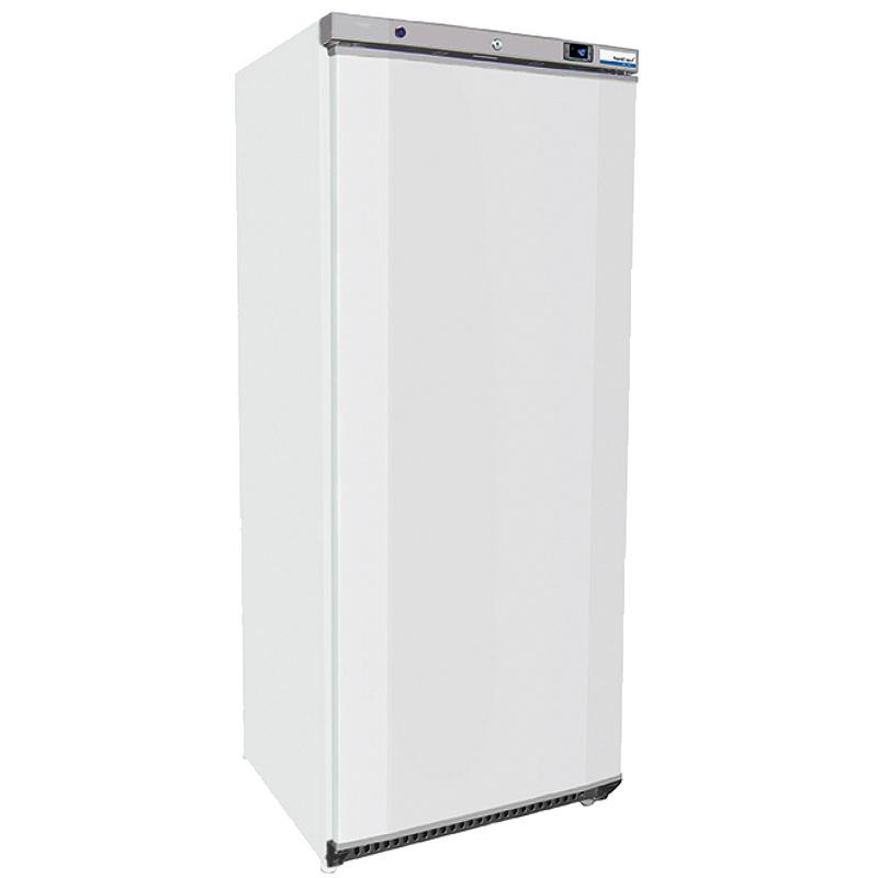 COOL Tiefkühlschrank RN 600 GL