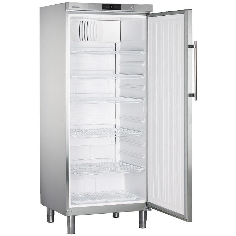 Liebherr Kühlschrank GKv 5790-22