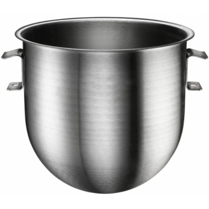 AlexanderSolia Rührkessel Kodiak AW R 30.2 - 15 Liter