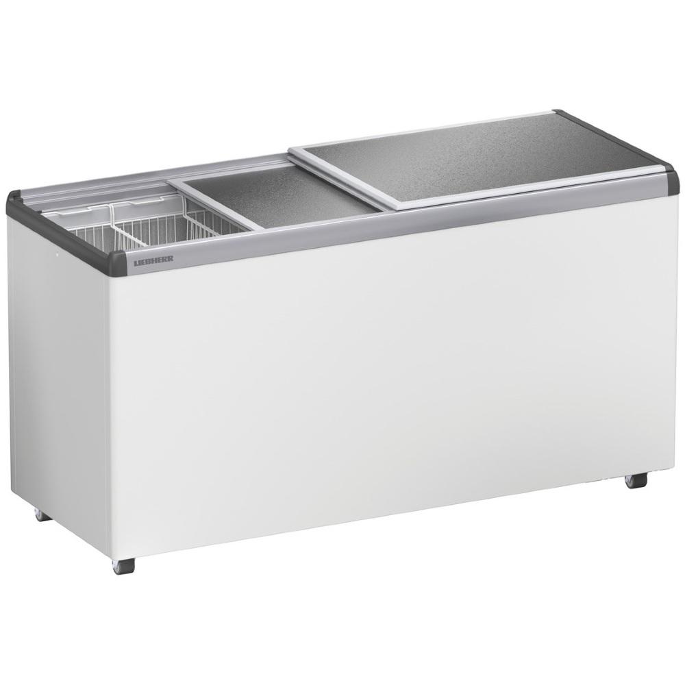 Liebherr Tiefkühltruhe EFE 5100-41
