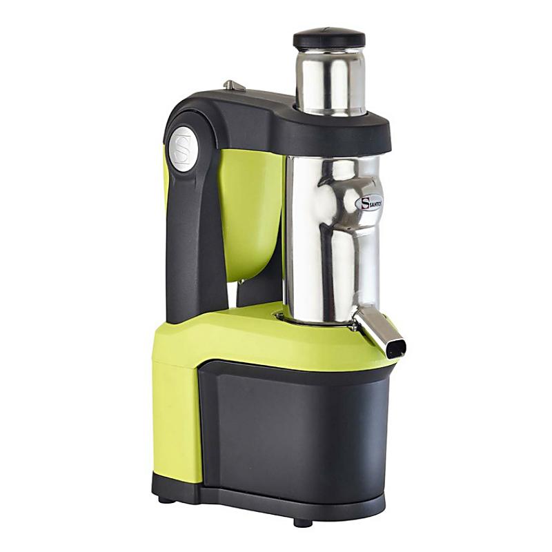 Dynamic Slow Juicer # 65