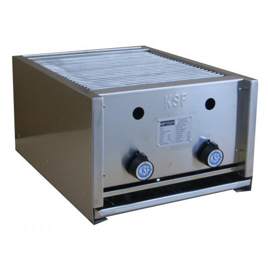 KSF Elektrogrill RGS 45