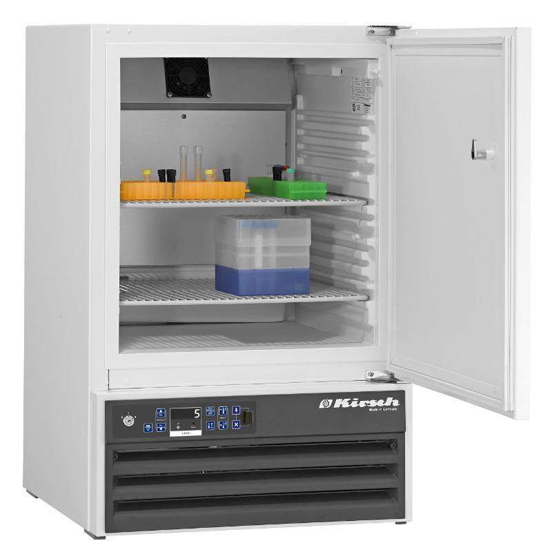 Kirsch Laborkühlschrank LABO-100 PRO-ACTIVE