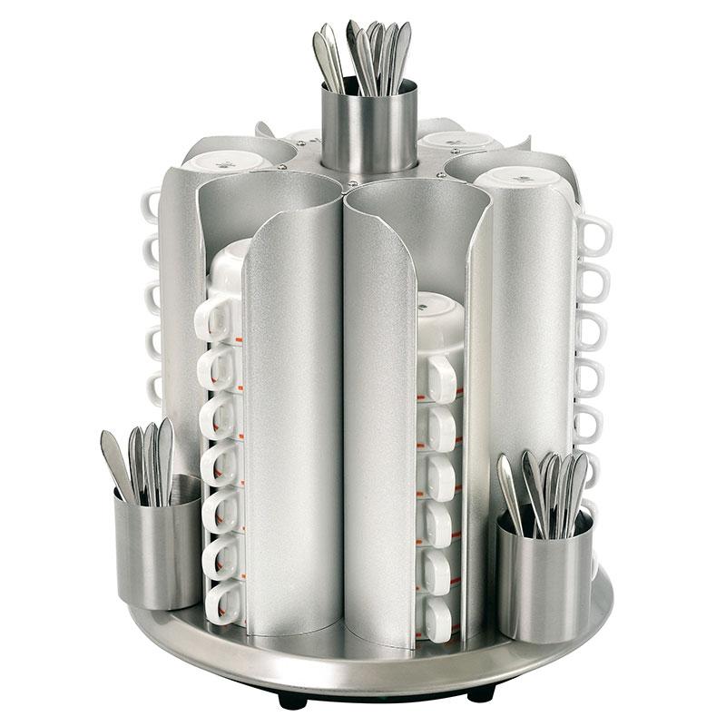 Tassenwärmer - 48