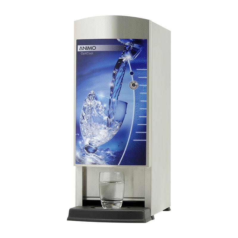 Animo Wasserspender OptiCool