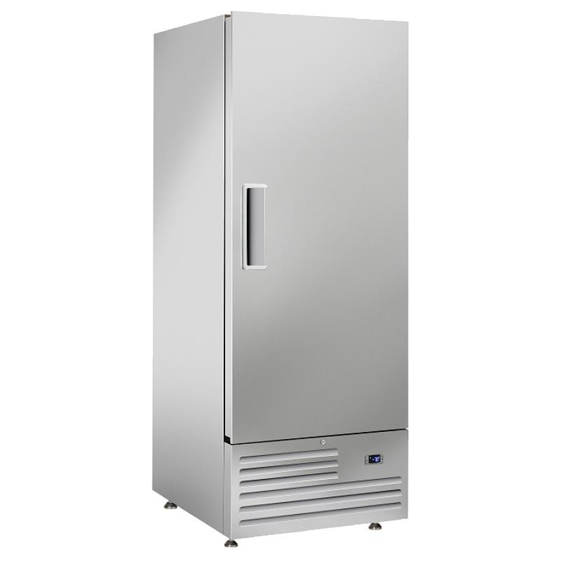 KBS Fischkühlschrank KU 680