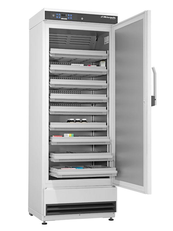 Kirsch Medikamentenkühlschrank MED-340 PRO-ACTIVE