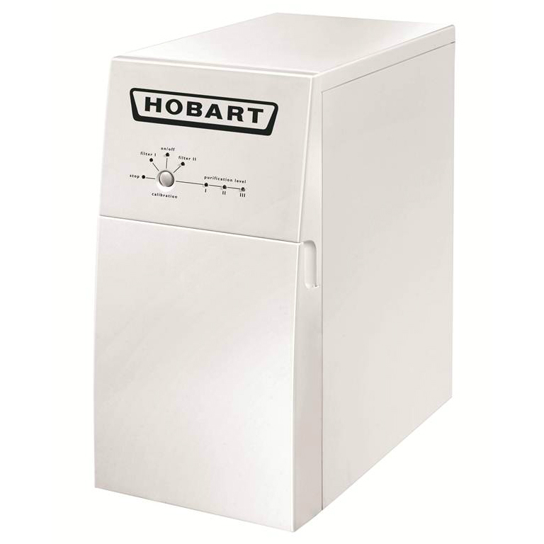 Hobart Osmoseanlage Hydroline Pure RO-C