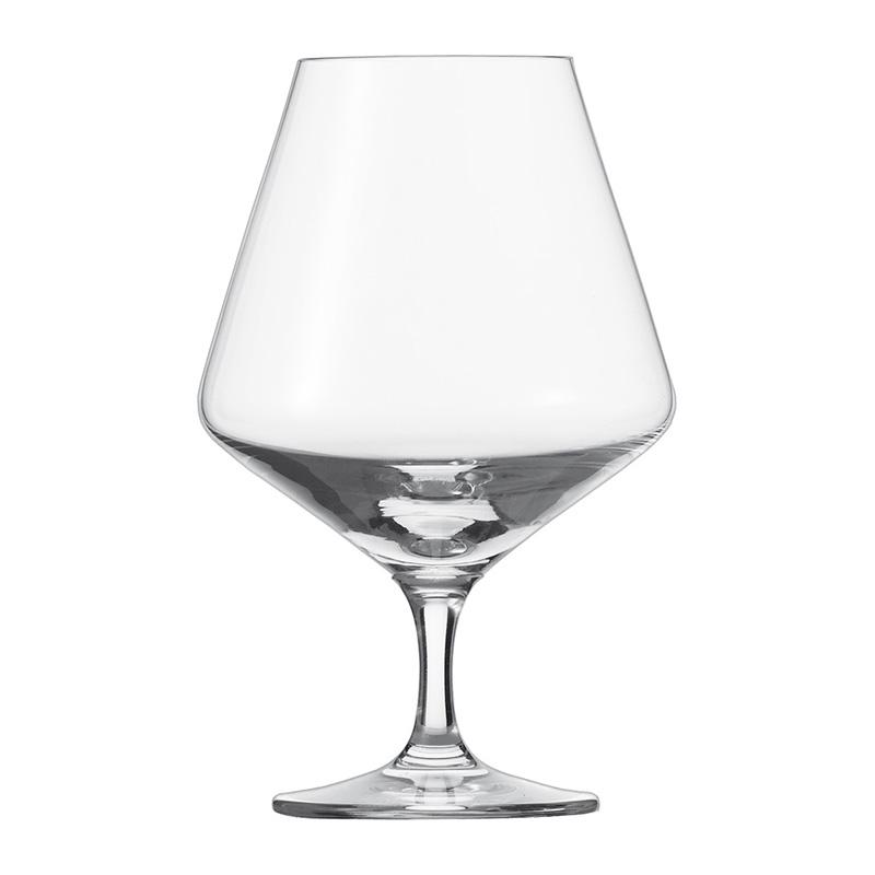 Schott Zwiesel Cognacglas PURE - 625ml