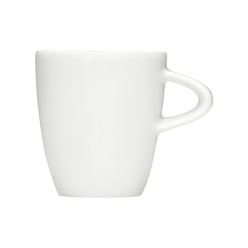 Bauscher Espressotasse 0.09 l - Serie enjoy