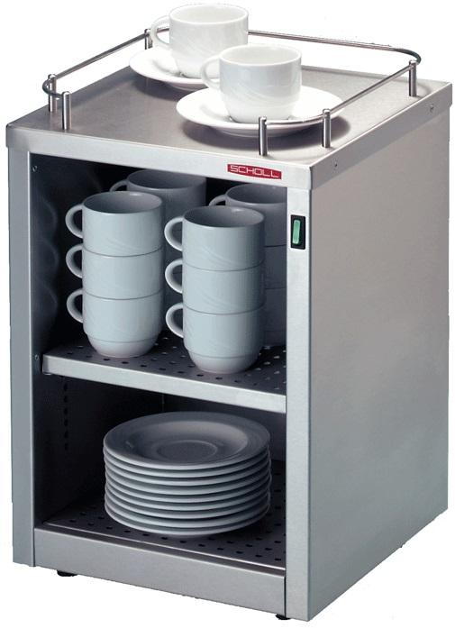 Scholl Tassenwärmer UTW 1000