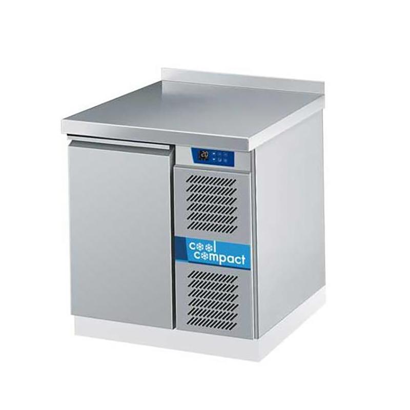 cool compact Kühltisch 10 x 1/1 GN - 1K