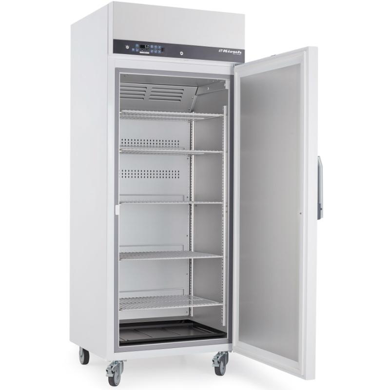 Kirsch Laborkühlschrank LABEX-520 PRO-ACTIVE