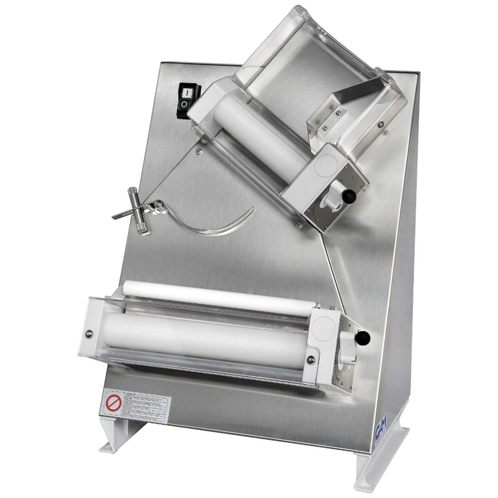 GAM Teigausrollmaschine R40E
