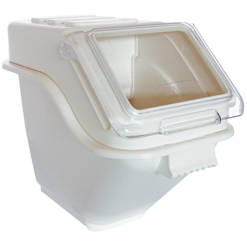 Vorratsbehälter 20 Liter