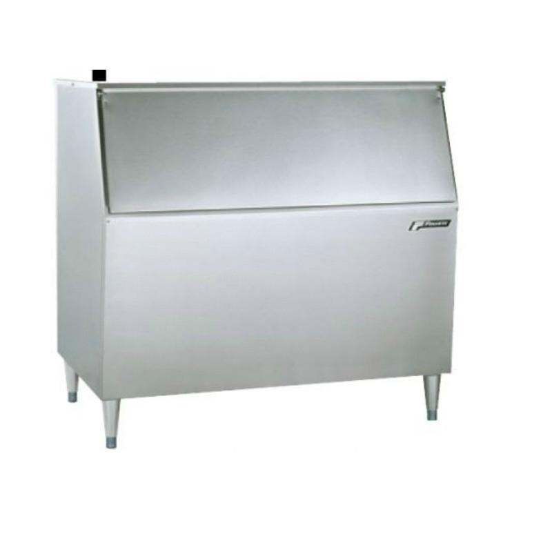 Hoshizaki Eisvorratsbehälter F950-48S