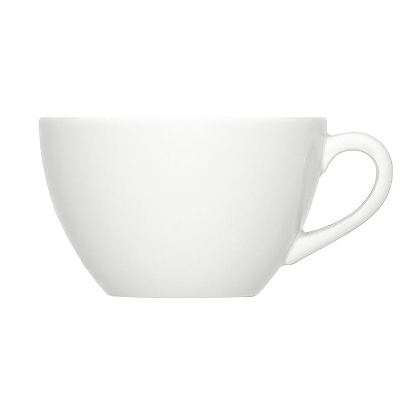 Bauscher Cappuccinotasse 0.35 l - Serie bonn/bistro
