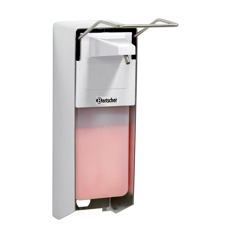 Bartscher Seifenspender 1 Liter