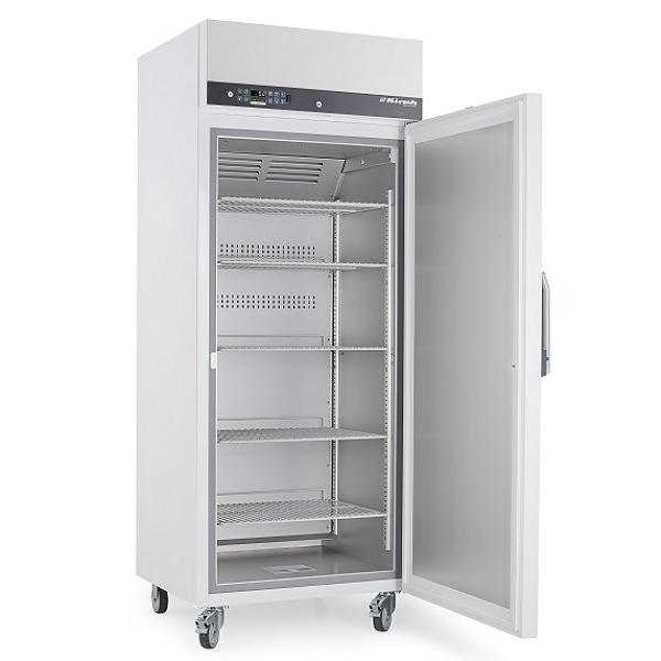 Kirsch Laborkühlschrank LABO-520 PRO-ACTIVE