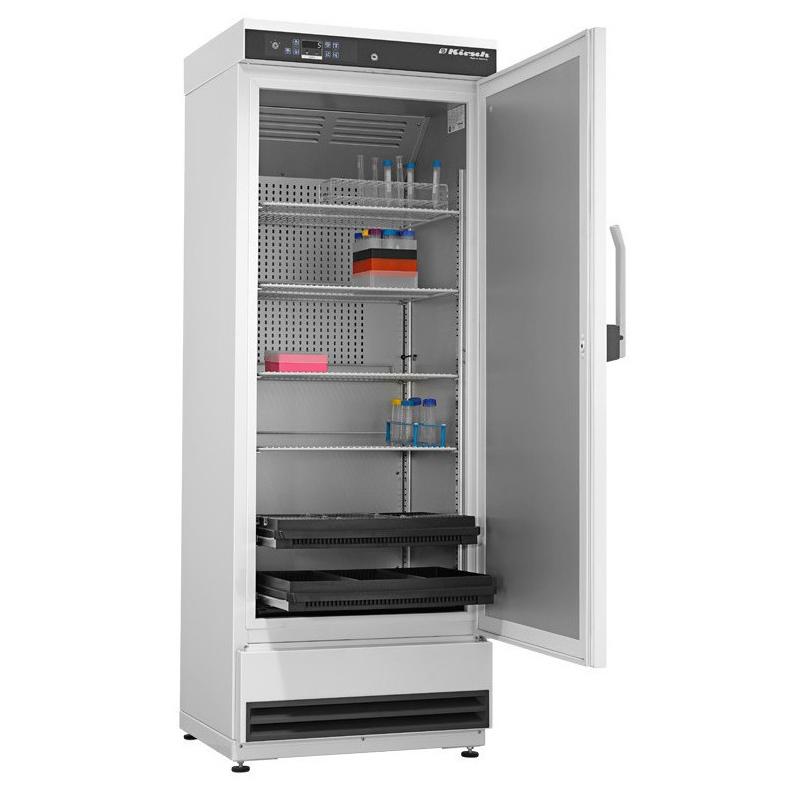 Kirsch Laborkühlschrank LABEX-340 PRO-ACTIVE