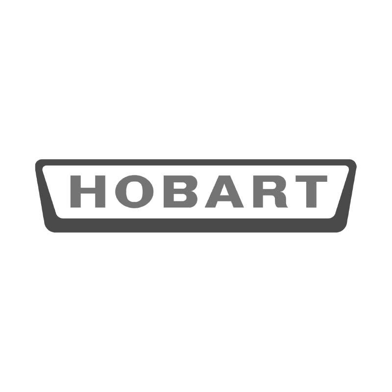 Hobart Beistelltisch