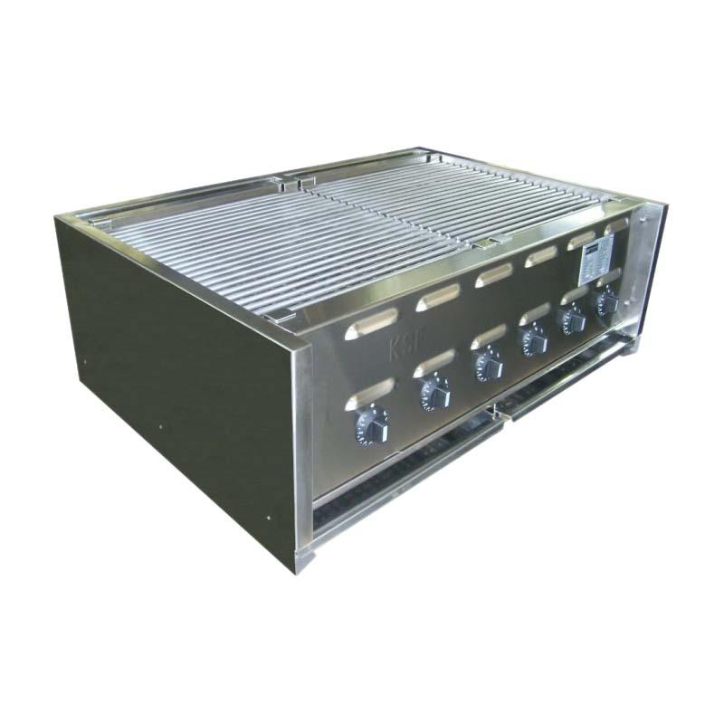 KSF Elektrogrill RGS 85