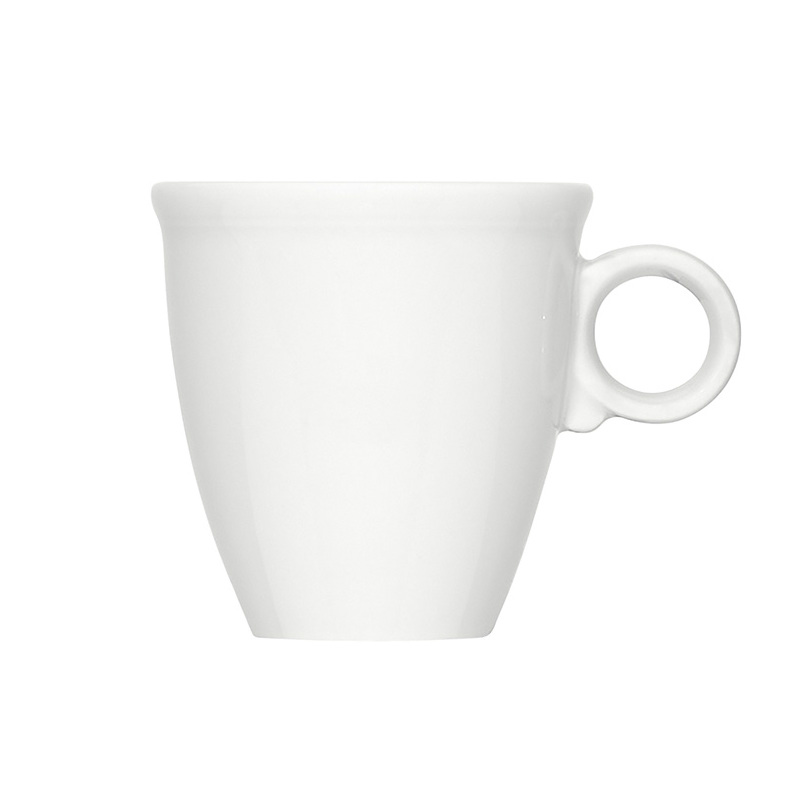 Bauscher Espressotasse 0.09 l - Serie come4table