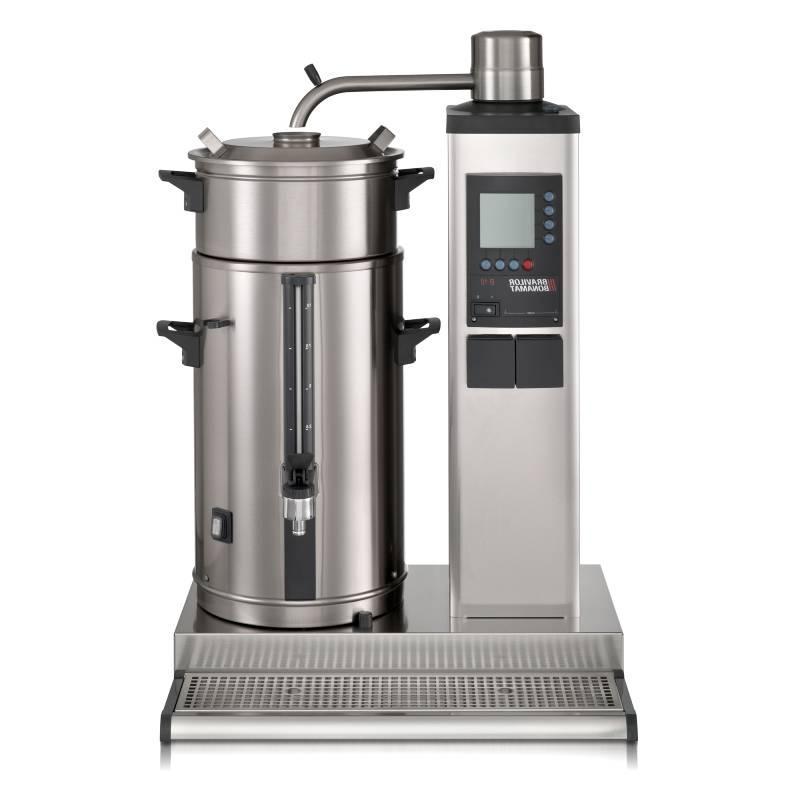 Bonamat Rundfilter Kaffeemaschine B10 L