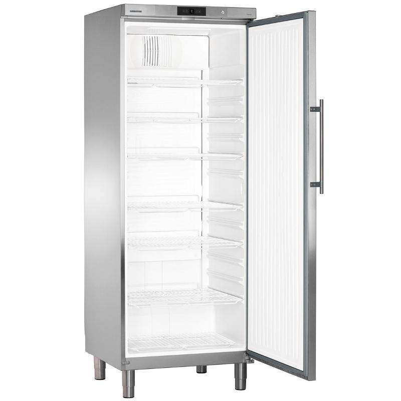 Liebherr Kühlschrank GKv 6460-23