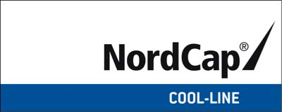 Cool by Nordcap